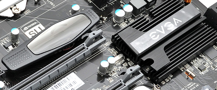 evgap55sli 1 EVGA P55 SLI E655 + Core i3 530 : Review