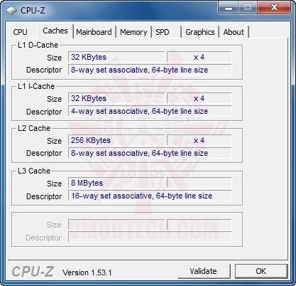 c2 EVGA X58 3X SLI : Review