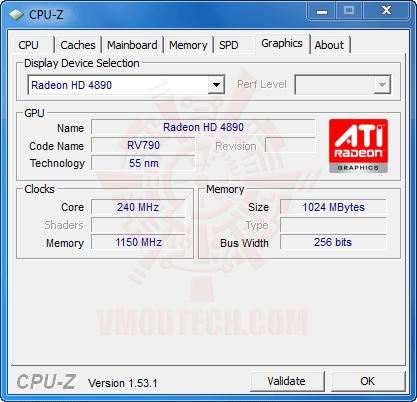 c6 EVGA X58 3X SLI : Review