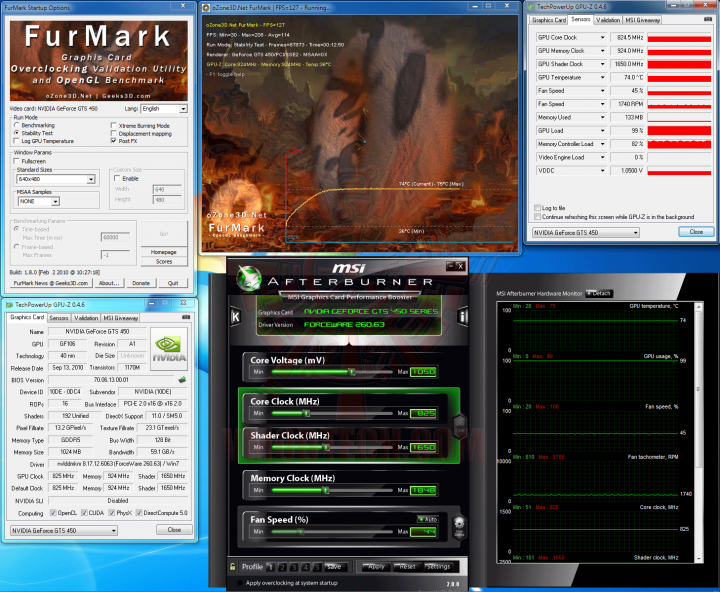 fur df 720x592 GALAXY GeForce GTS 450 GC VERSION 1GB GDDR5 Review