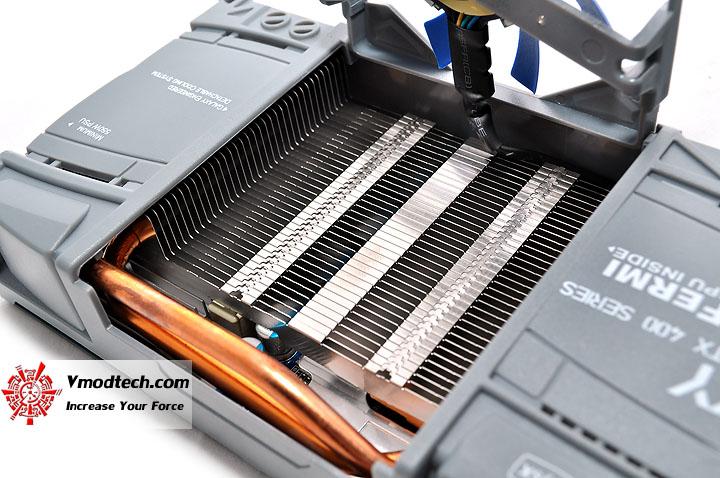 dsc 0091 GALAXY GeForce GTX 465 1024MB GDDR5 Review
