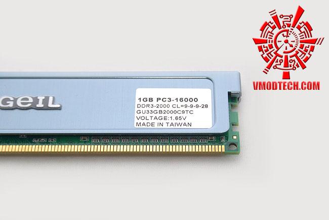 dsc 0250 GEIL PC3 16000 DDR3 2000 แรงทะลุนรก เสถียรที่สุดในไทย!!
