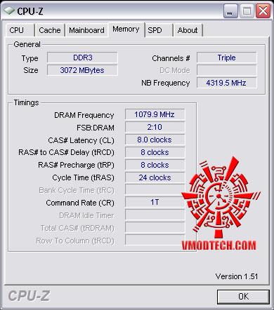 memory 4535 GEIL PC3 16000 DDR3 2000 แรงทะลุนรก เสถียรที่สุดในไทย!!