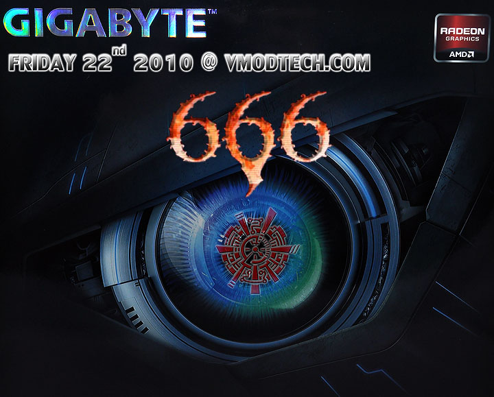 gigabytehd6870 2 GIGABYTE AMD MYSTERY GRAPHIC CARD @ Vmodtech.com