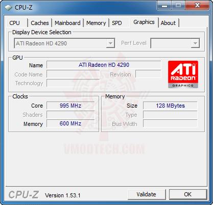 4290 128 GIGABYTE GA 890GPA UD3H AMD 890GX Chipset Review
