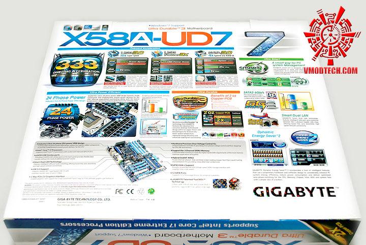 dsc 7900 GIGABYTE GA X58A UD7 : X58 SLGMX Chipset!!