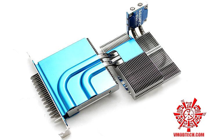 dsc 7907 GIGABYTE GA X58A UD7 : X58 SLGMX Chipset!!