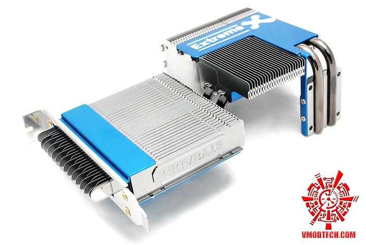 dsc 7908 GIGABYTE GA X58A UD7 : X58 SLGMX Chipset!!