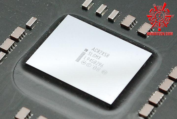 dsc 7912 GIGABYTE GA X58A UD7 : X58 SLGMX Chipset!!