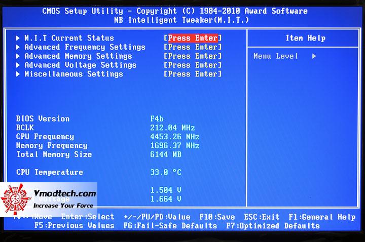 dsc 0026 GIGABYTE GA X58A UD9 XL ATX Motherboard Review