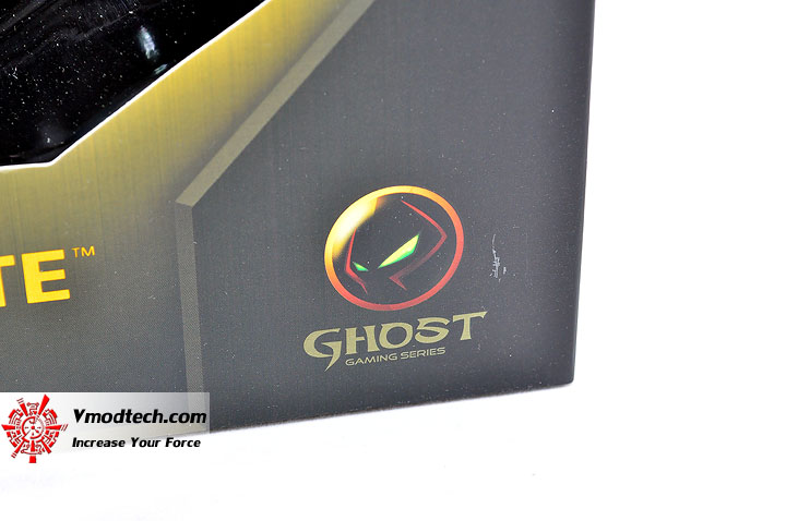 dsc 0005 GIGABYTE GM M8000 GHOST Gaming Mouse