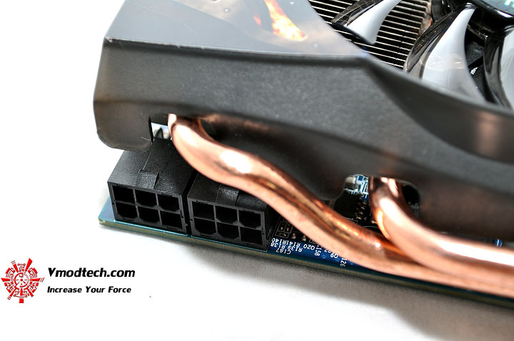 dsc 0061 GIGABYTE GTX 460 Super Overclock 1GB GDDR5 Review