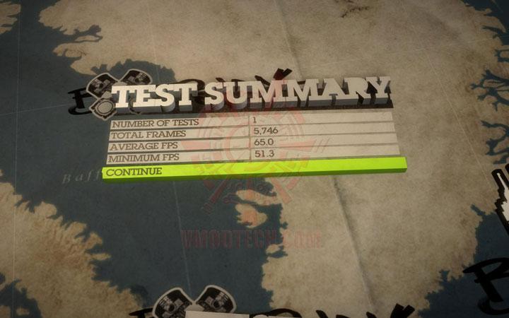 dirt2 oc GIGABYTE GTX 470 SUPER OVERCLOCK 1280MB GDDR5 Review
