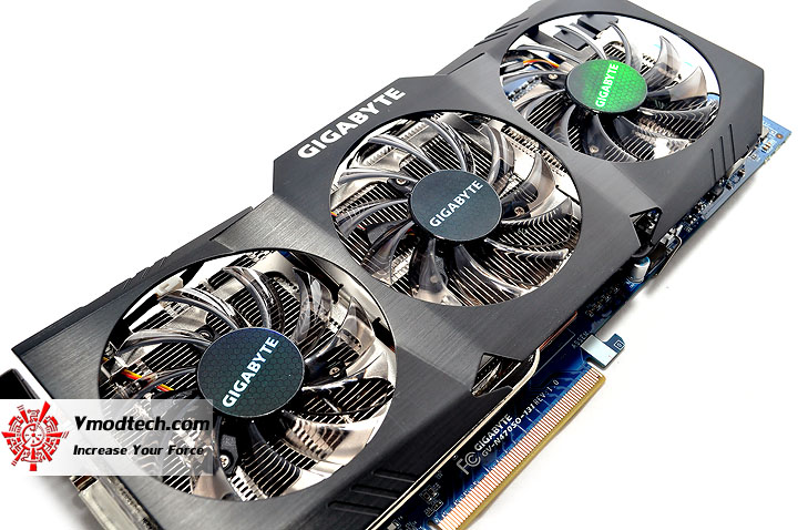 dsc 0008 GIGABYTE GTX 470 SUPER OVERCLOCK 1280MB GDDR5 Review