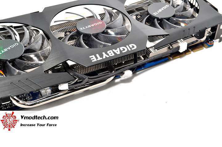 dsc 0009 GIGABYTE GTX 470 SUPER OVERCLOCK 1280MB GDDR5 Review