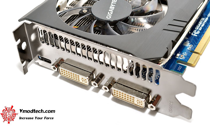 dsc 0018 GIGABYTE GTX 470 SUPER OVERCLOCK 1280MB GDDR5 Review