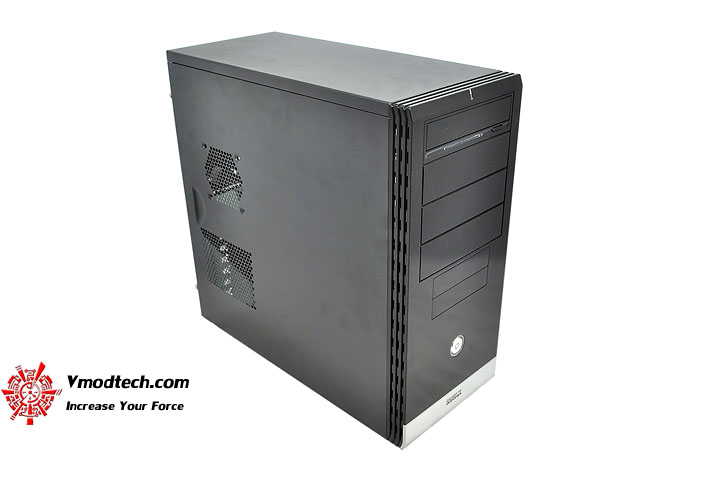 dsc 0001 GIGABYTE GZ X1 & GZ X5 Chassis Review