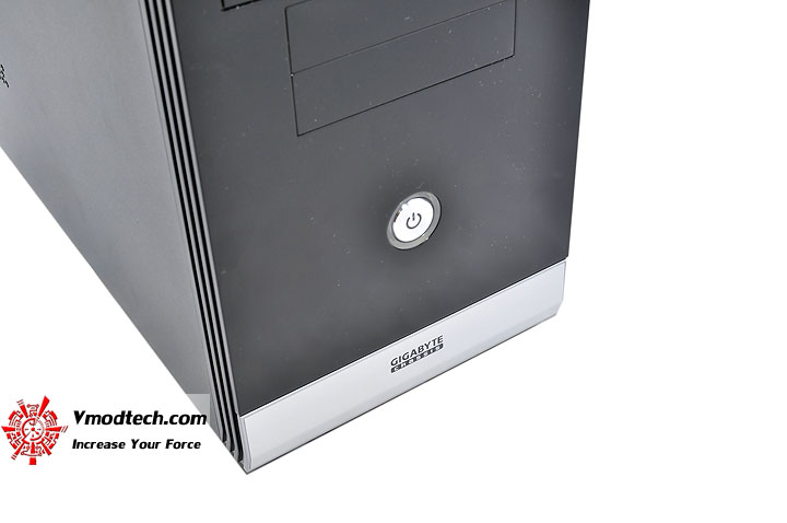 dsc 0004 GIGABYTE GZ X1 & GZ X5 Chassis Review