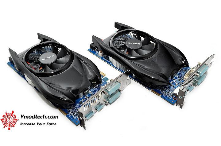 dsc 0148 GIGABYTE HD 5770 1024MB DDR5 CrossfireX Review