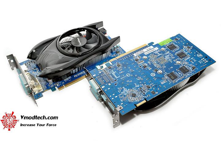 dsc 0151 GIGABYTE HD 5770 1024MB DDR5 CrossfireX Review