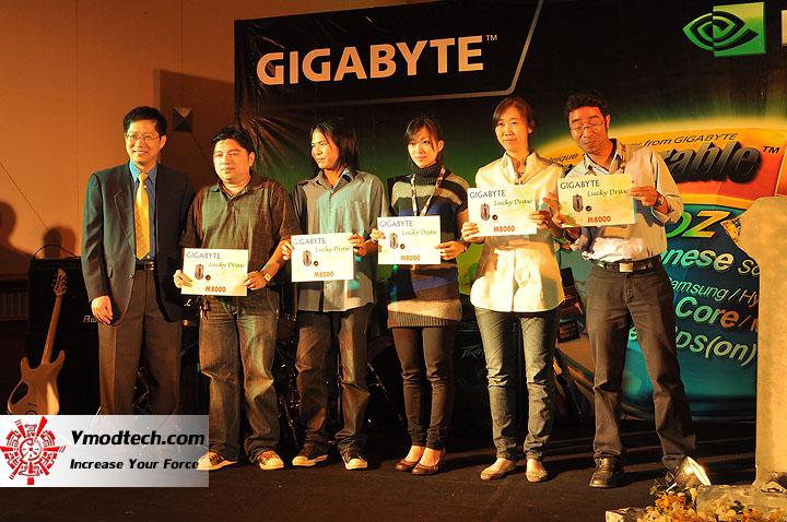 dsc 0188 GIGABYTE NVIDIA DEALER NITE