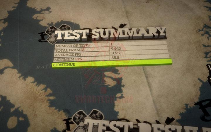 dirt2 oc GIGABYTE NVIDIA GeForce GTX 460 1024MB DDR5 SLI Review