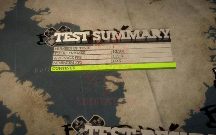 dirt2 ov GIGABYTE NVIDIA GeForce GTX 460 1024MB DDR5 SLI Review