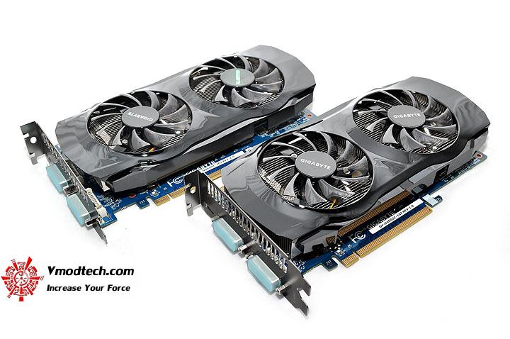 dsc 0079 GIGABYTE NVIDIA GeForce GTX 460 1024MB DDR5 SLI Review