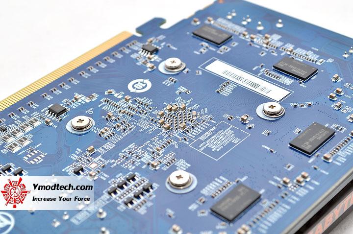 dsc 0339 GIGABYTE Radeon HD 5570 1GB DDR3 CrossfireX Review