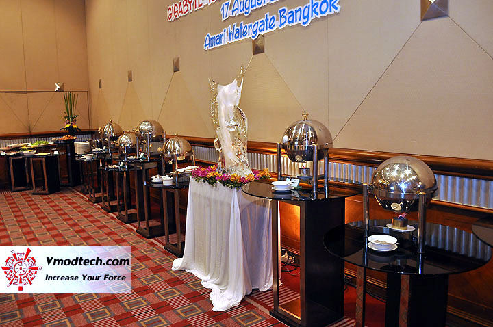 dsc 00601 GIGABYTE Tech Tour in Thailand