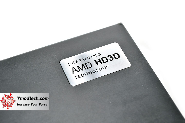 dsc 0044 HIS AMD Radeon HD 6870 1GB GDDR5 Review