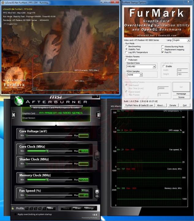 fur df 633x720 HIS HD 5830 1GB DDR5 Review