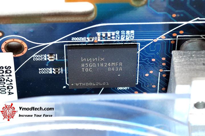 dsc 0026 HIS Radeon HD 5670 IceQ 512MB GDDR5 CrossfireX Review