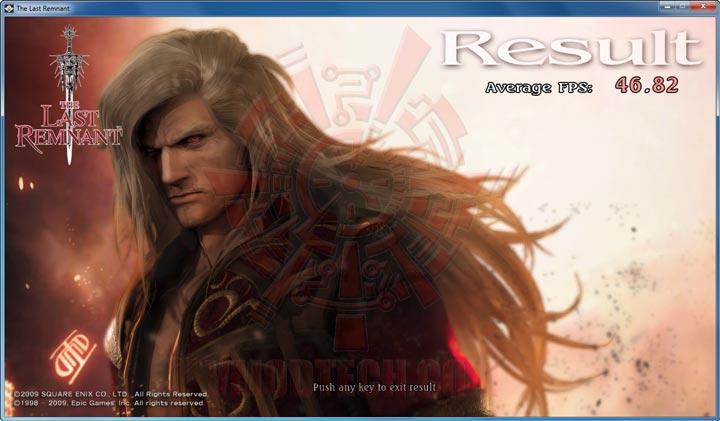tlr oc HIS Radeon HD 5670 IceQ 512MB GDDR5 CrossfireX Review