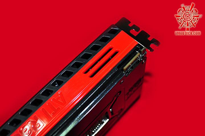 dsc 0012 HIS Radeon HD 5970 2GB GDDR5 CrossfireX Review