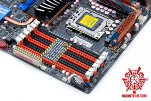 dsc 0144 300x201 ระเบิดพลังIntel® Core™ i7 920 REV. D0 ไปกับ Asus P6T Deluxe V2