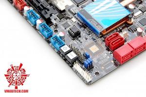 dsc 0154 300x201 ระเบิดพลังIntel® Core™ i7 920 REV. D0 ไปกับ Asus P6T Deluxe V2