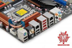 dsc 0160 300x201 ระเบิดพลังIntel® Core™ i7 920 REV. D0 ไปกับ Asus P6T Deluxe V2