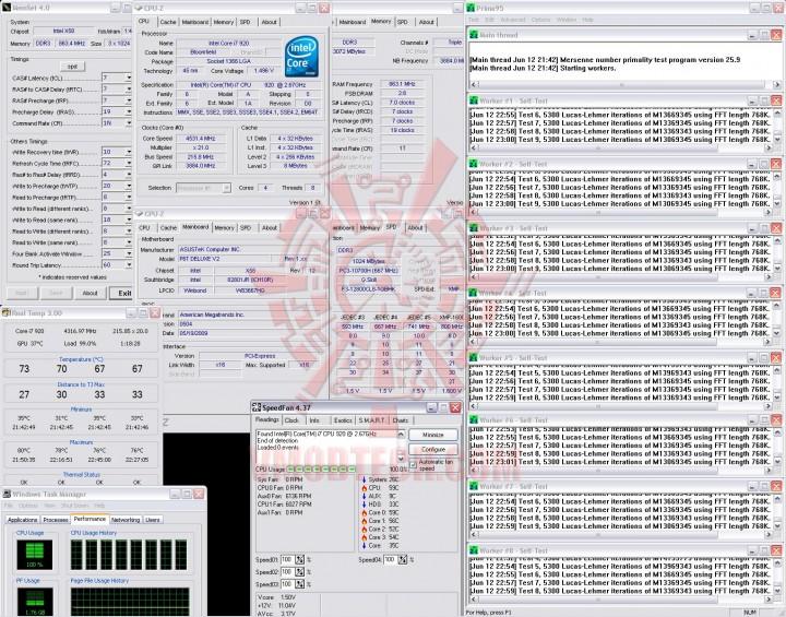 prime1 216 720x565 ระเบิดพลังIntel® Core™ i7 920 REV. D0 ไปกับ Asus P6T Deluxe V2