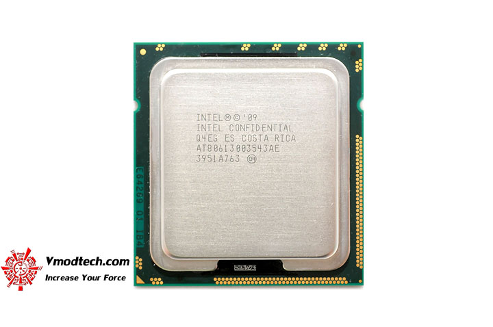dsc 0002 Intel® Core™ i7 980X Extreme Edition Gulftown OC Report