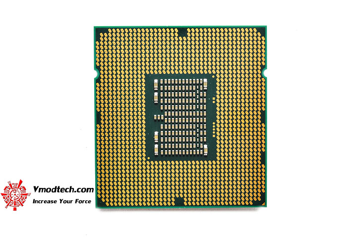 dsc 0005 Intel® Core™ i7 980X Extreme Edition Gulftown OC Report
