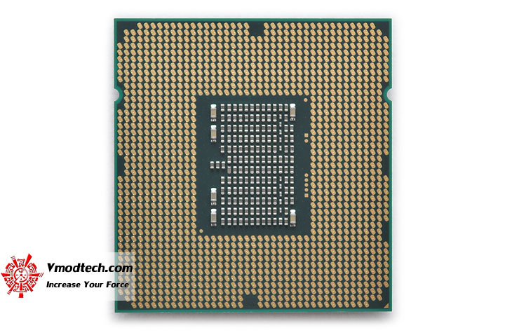dsc 0232 Intel® Xeon® Processor E5620 Overclock Results