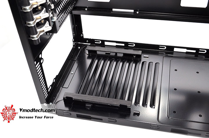 dsc 0059 LANCOOL PC K62 Chassis Review