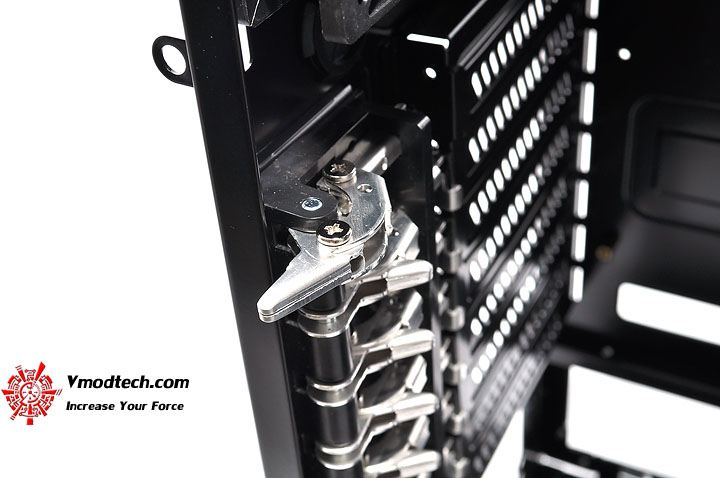 dsc 0065 LANCOOL PC K62 Chassis Review