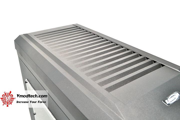 dsc 0082 LANCOOL PC K62 Chassis Review