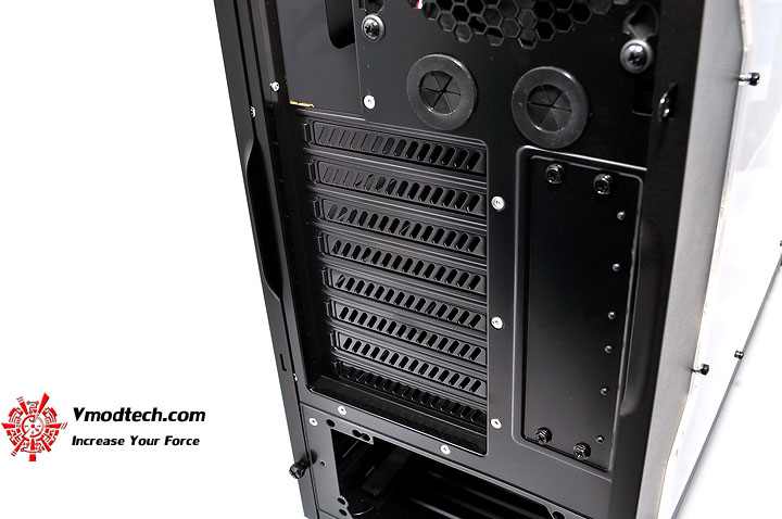 dsc 0093 LANCOOL PC K62 Chassis Review