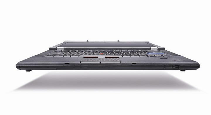 t400s slim view เลอโนโวส่ง ThinkPad รุ่นใหม่ล่าสุดลุยตลาด ชูสองพลังประสานผสานจากความบางและเบาเข้ากับขีดความสามารถเหนือชั้น