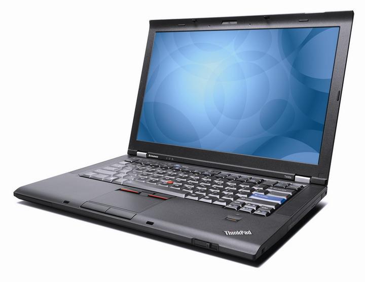 t400s เลอโนโวส่ง ThinkPad รุ่นใหม่ล่าสุดลุยตลาด ชูสองพลังประสานผสานจากความบางและเบาเข้ากับขีดความสามารถเหนือชั้น