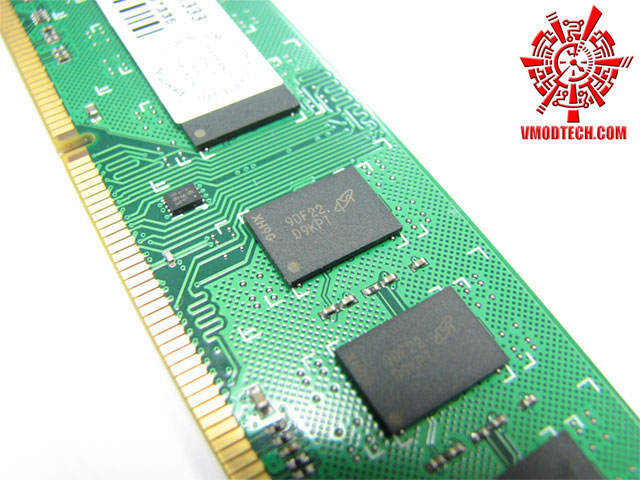 p 362 STRONTIUM Memory DDR3 4GB Micron D9KPT Chips!!