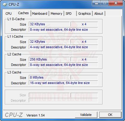 c2 MSI Big Bang XPower Gaming Mainboard Review